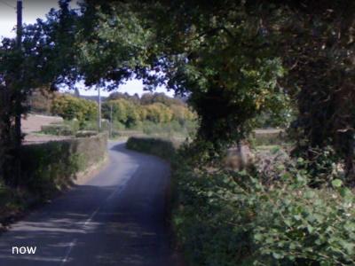 Great Missenden Rignall Road